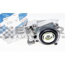 Silnik nastawczy / siłownik reduktora BMW E53 / E70 / E71 / E72 / E83 (BOSCH - 27102449709)