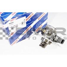 Pompa benzyny wysokociśnieniowa (testowana) BMW 1 (E81), 1 (E82), 1 (E87), 1 (E88), 3 (E90), 3 (E91), 3 (E92), 3 (E93), 5 (E60), 5 (E61) 1.6/2.0 09.06-12.13 (BOSCH - 0261520141)