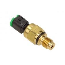 Czujnik ciśnienia w układzie kierowniczym FOCUS C-MAX TRANSIT CONNECT (Zamiennik-1076645)