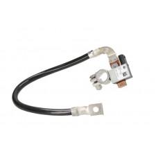 Przewód akumulatora minus, IBS E60, E61, E70, E71 (HELLA - 6PK010 562-901)