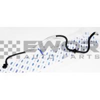 Przewód podciśnienia układu hamulcowego FOCUS / TRANSIT CONNECT 1.8 Diesel (FORD Oryginał - 1308582)