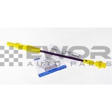 Linka nagrzewnicy / sterowanie nagrzewnicą GALAXY / S-MAX (FORD Oryginał - 1476852)