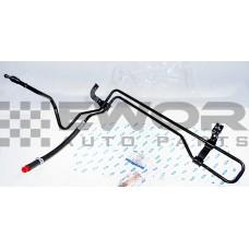Wężownica / przewód hydrauliczny układu wspomagania FOCUS II (Ford Oryginał - 1477823)
