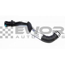 Przewód elastyczny nagrzewnicy Fiesta 01-08 / Fusion 01-12 (FORD oryginał-1547685)