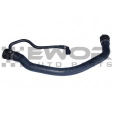 Przewód elastyczny układu chłodzenia E60, E61, E63, E64, 525/530/535 d (Zamiennik-17127787449)