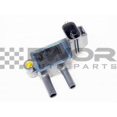 Czujnik ciśnienia różnicowego układu DPF C-MAX II, FOCUS III, GALAXY, GRAND C-MAX, KUGA I, MONDEO IV, S-MAX  (Zamiennik-1786775)