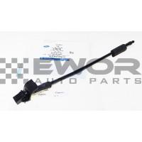 Dysza spryskiwacza szyby przedniej MUSTANG 15- (Ford Oryginał-2258441)