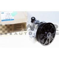 Pompa wspomagania układu kierowniczego TRANSIT, TRANIST CUSTOM 2.0 ECOBLUE (Ford Oryginał- 2334385)