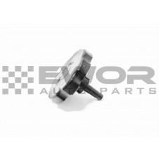 Korek zbiorniczka pompy wspomagania E38 E39 E46 E53 E60 E61 E65 E83 (BMW oryginał-32411096499)