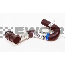 Przewód / wąż / rura elastyczny nagrzewnicy Transit 00- (FORD oryginał 4046348)