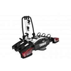 Platforma / bagażnik / uchwyt rowerowy - mocowany na hak Thule VeloCompact 3 926 13-pin