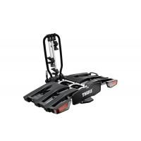 Platforma / bagażnik / uchwyt rowerowy - mocowany na hak Thule EasyFold XT 3