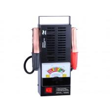 Tester akumulatorów 6-12V, analogowy