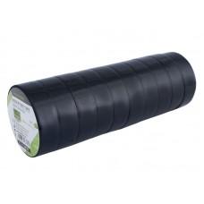 Taśmy izolacyjne PVC 0,13mm x 15mm x 5m