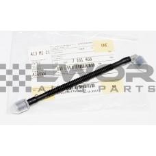 Przewód spryskiwacza E70 / E71 / E72 (BMW ORYGINAŁ - 61667161468)