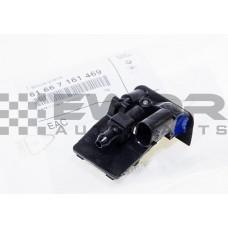 Dysza spryskiwacza szyby E70 X5 (BMW Oryginał - 61667161469)