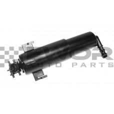 Dysza spryskiwacza reflektorów lewa BMW X6 E71, E72 09.10-06.14 (Zamiennik - 61677223059)