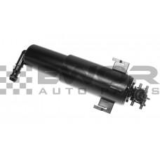 Dysza spryskiwacza reflektorów prawa BMW X6 E71, E72 09.10-06.14 (Zamiennik - 61677223060)