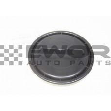 Zaślepka żarówek / pokrywka lampy X5 (E70), X6 (E71, E72), 5 (F07, F10, F11), 1 (F20, F21) (BMW Oryginał- 63117204272)
