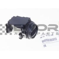 Gniazdo pilota / kluczyka 5 (E60,E61); 6 (E63,E64) (BMW Oryginał- 66129172159)