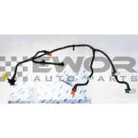 Przewody przelewowe / powrotne TRANSIT; CUSTOM 2.0 ECOBLUE (Ford Oryginał- 2267986)