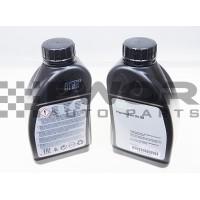 Olej przekładniowy Hypoid Axle Oil G3 500ml (BMW Oryginał - 83222413512)