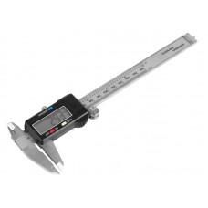 Suwmiarka elektroniczna 150mm / 0,01mm
