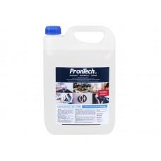 Płyn / preparat / środek do dezynfekcji PronTech 5L