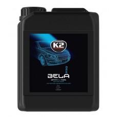 Aktywna piana K2 BELA PRO BLUEBERRY 5L