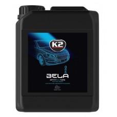Aktywna piana K2 BELA PRO FRUIT 5L