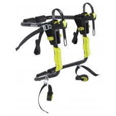 Uchwyt rowerowy na klapę Inter Pack Koliber 1 rower