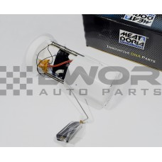 Elektryczna pompa paliwa (moduł) FORD GALAXY, MONDEO IV, S-MAX 1.6/2.0/2.3 05.06-06.15 (MEAT&DORIA - MD77406E)