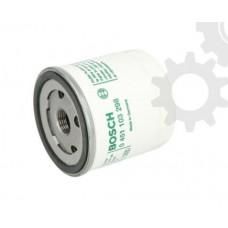 Filtr oleju FORD B-MAX, C-MAX, C-MAX, ECOSPORT, FIESTA, FOCUS, C-MAX, FUSION, GALAXY, GRAND C-MAX, KUGA II, MONDEO IV (Bosch-0451103298)