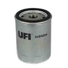 Filtr oleju FORD ESCORT FIESTA MONDEO (UFI-23.242.00)