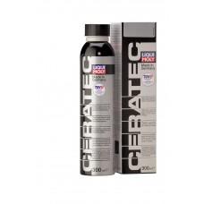 Dodatek do oleju silnikowego Liqui Moly Cera Tec 7181 - 300 ml
