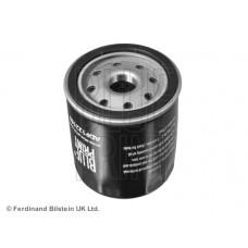 Filtr oleju FORD FOCUS II, C-MAX, GALAXY, S-MAX, MONDEO IV 1.8 TDCi (BLUE PRINT-ADF122107)