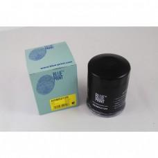 Filtr oleju RANGER 2.5/3.0 TDCi (BLUE PRINT-ADM52120)