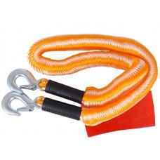Linka holownicza elastyczna 2.1T, 4m