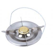 Kuchenka jednopalnikowa 220mm z uchwytem