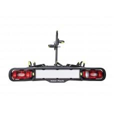 Inter Pack Duo platforma / bagażnik rowerowy na hak 13-pin