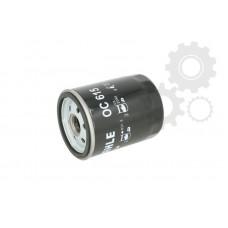 Filtr oleju FORD RANGER 2.5/3.0 TDCi (KNECHT-OC615)