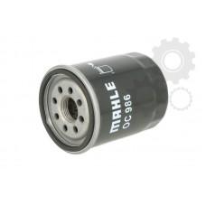 Filtr oleju FORD KA 1.2i (KNECHT-OC986)