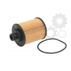Filtr oleju FORD KA 1.3 TDCi (FILTRON-OE682)