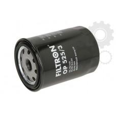 Filtr oleju FORD Galaxy (FILTRON-OP525/3)