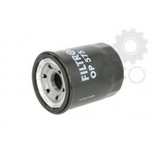 Filtr oleju FORD KA 1.2i (FILTRON-OP575)