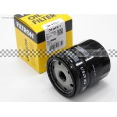 Filtr oleju FORD RANGER 2.5/3.0 TDCi (FILTRON-OP675/1)