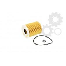 Filtr oleju FORD MONDEO MK III, GALAXY, S-MAX (KNECHT-OX203D)