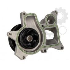 Pompa cieczy chłodzącej BMW 1 (E81), 1 (E82), 1 (E88), 3 (E90), 3 (E91), 3 (E92), 3 (E93), 5 (E60), 5 (E61), X1 (E84), X3 (E83) 2.0/2.0D 02.04-06.15 (SIL-PA1487)