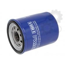 Filtr oleju FORD KA 1.2i (SOFIMA-S4030R)