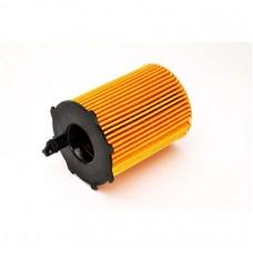 Filtr oleju FORD B-MAX, C-MAX, FIESTA, FOCUS, FUSION, MONDEO, S-MAX, GALAXY - 1.4 / 1.5 / 1.6 TDCi (KRAFT-1705650)